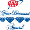 four-diamond-logo